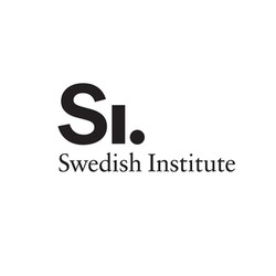 Logo Swedish Institute