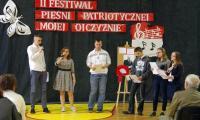 KP SOSW w Toruniu
