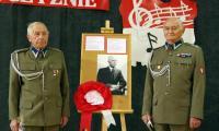 Władysław Raczkiewicz Prezydent RP