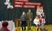 Zespół Szkół w Chełmży
