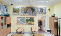 Bydgoski Ośrodek Braille'a, fot. Tymon Markowski dla UMWKP