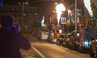 Regionalna Fiesta Balonowa, fot. Szymon Zdziebło/Tarantoga.pl
