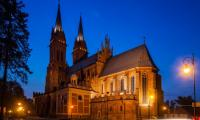 Z Paszportem Turystycznym zapraszamy do Włocławka i jego okolic, fot. K-POT