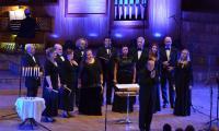 Inauguracja 55. Bydgoskiego Festiwalu Muzycznego, fot. Filharmonia Pomorska