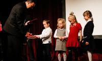 """Międzynarodowy Festiwal Teatrów Lalek """"Spotkania"""", fot. Mikołaj Kuras"""