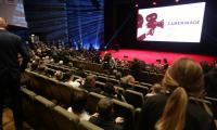 Otwarcie Festiwalu Camerimage, fot. Filip Kowalkowski
