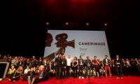 Gala finałowa 25. Camerimage, fot. Filip Kowalkowski