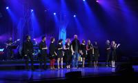 Finał Festiwalu Stachura, fot. Maciej Szczęsny/SOS MUSIC