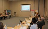prezentacja programu Interreg Europa