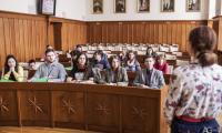 Prezentacja Urząd Marszałkowski