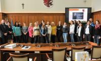 Erasmus+ grupa I