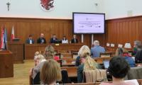 Spotkanie informacyjne o programach Interreg