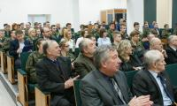 Seminarium z okazji 100-lecia odzyskania niepodległości