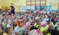 Uczestnicy spotkania, fot. Danuta Potręć KPCEN w Toruniu