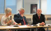 9 Spotkanie Rady Modernizacji