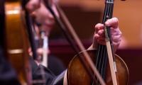 W Filharmonii Pomorskiej w piątek podsumowano wydarzenia artystyczne roku 2017, fot. Filip Kowalkowski