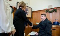 IX Sesja Osób Niepełnosprawnych, fot. Łukasz Piecyk