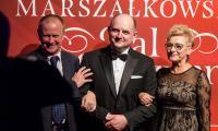 Ósmy Marszałkowski Bal Dobroczynny, fot. Filip Kowalkowski
