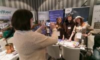 III Regionalne Forum Turystyki w Bydgoszczy, fot. Filip Kowalkowski