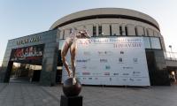 Inauguracja XXV BFO, fot. Filip Kowalkowski