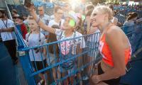 XVIII Europejski Festiwal Lekkoatletyczny Bydgoszcz Cup, fot. Filip Kowalkowski