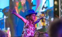 Festiwal Song of Songs fot. Szymon Zdziebło/tarantoga.pl