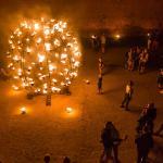Bella Skyway Festival 2018, fot. Szymon Zdziebło/tarantoga.pl
