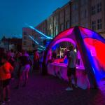 Bella Skyway Festival 2018, fot. Szymon Ździebło/tarantoga.pl