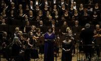 Inauguracja Bydgoskiego Festiwalu Muzycznego, fot. Filip Kowalkowski