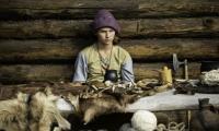 XXIV Festyn Archeologiczny, fot. Filip Kowalkowski