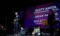 Tofifest 2018, fot. Łukasz Piecyk