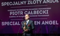 Gala Finałowa festiwalu Tofifest 2018, fot. Łukasz Piecyk