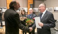 Fot. Andrzej Goiński/UMWKP