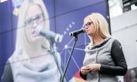 Kujawsko-pomorskie wojewódzkie obchody Światowego Dnia Turystyki 2018, fot. Andrzej Goiński/UMWKP