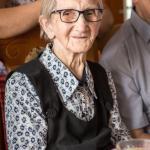 Monika Ćwiek (Kowalewo Pomorskie), fot. Łukasz Piecyk