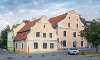 Muzeum Historii Włocławka, fot. MZKiD