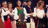 Koncert jubileuszowy Ziemi Bydgoskiej, fot. Roman Bosiacki