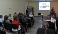 Podsumowanie konkursu-prezentacja