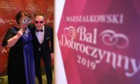 IX Marszałkowski Bal Dobroczynny, fot. Mikołaj Kuras