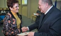 Posiedzenie inauguracyjne Sejmiku Organizacji Pozarządowych V kadencji, fot. Jacek Piotrowski