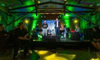 Festiwal Stachura na Barbarce, fot. Szymon Zdziebło/tarantoga.pl