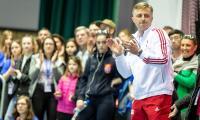 Fot. Paweł Skraba dla UMWKP