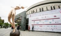 Inauguracja XXVI BFO, fot. Filip Kowalkowski