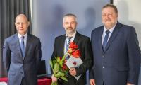 Uroczyste spotkanie z okazji Dnia Muzeów, fot. Szymon Zdziebło tarantoga.pl dla UMWKP