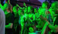 Song of Songs Festival, fot. Szymon Zdziebło/tarantoga.pl