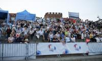 Zakończenie Festiwalu Wisły w Toruniu, fot. Mikołaj Kuras