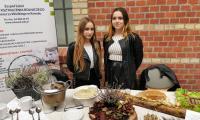 Gala konkursu Najlepszy Produkt Spożywczy Pomorza i Kujaw 2019, fot. UMWK-P