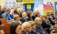 III Forum Spółdzielcze, fot. Filip Kowalkowski