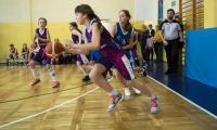 W turnieju rywalizowało dziesięć drużyn z naszego województwa, fot. Filip Kowalkowski