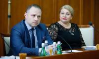 Fot. Mikołaj Kuras dla UMWKP